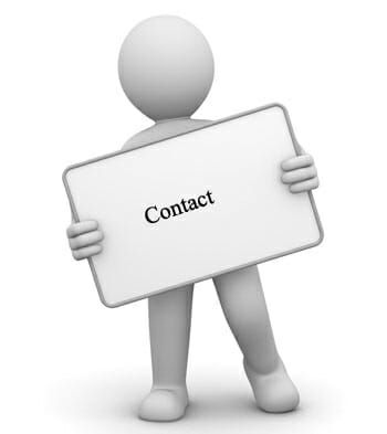 Contact Wing Chun Kung Fu Tilburg